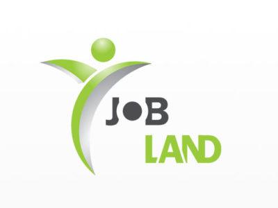 job-land-ro-logo