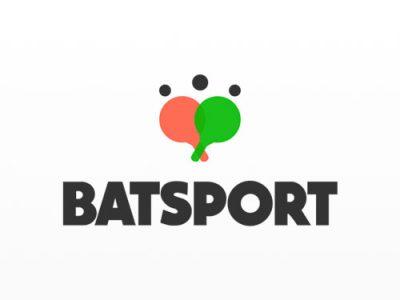 batsport-preview