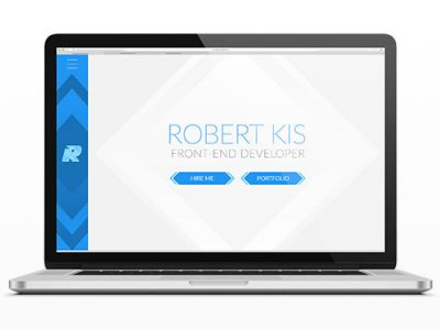 robert-screen-presentation