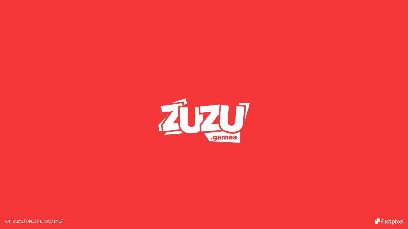 logo jocuri online zuzu