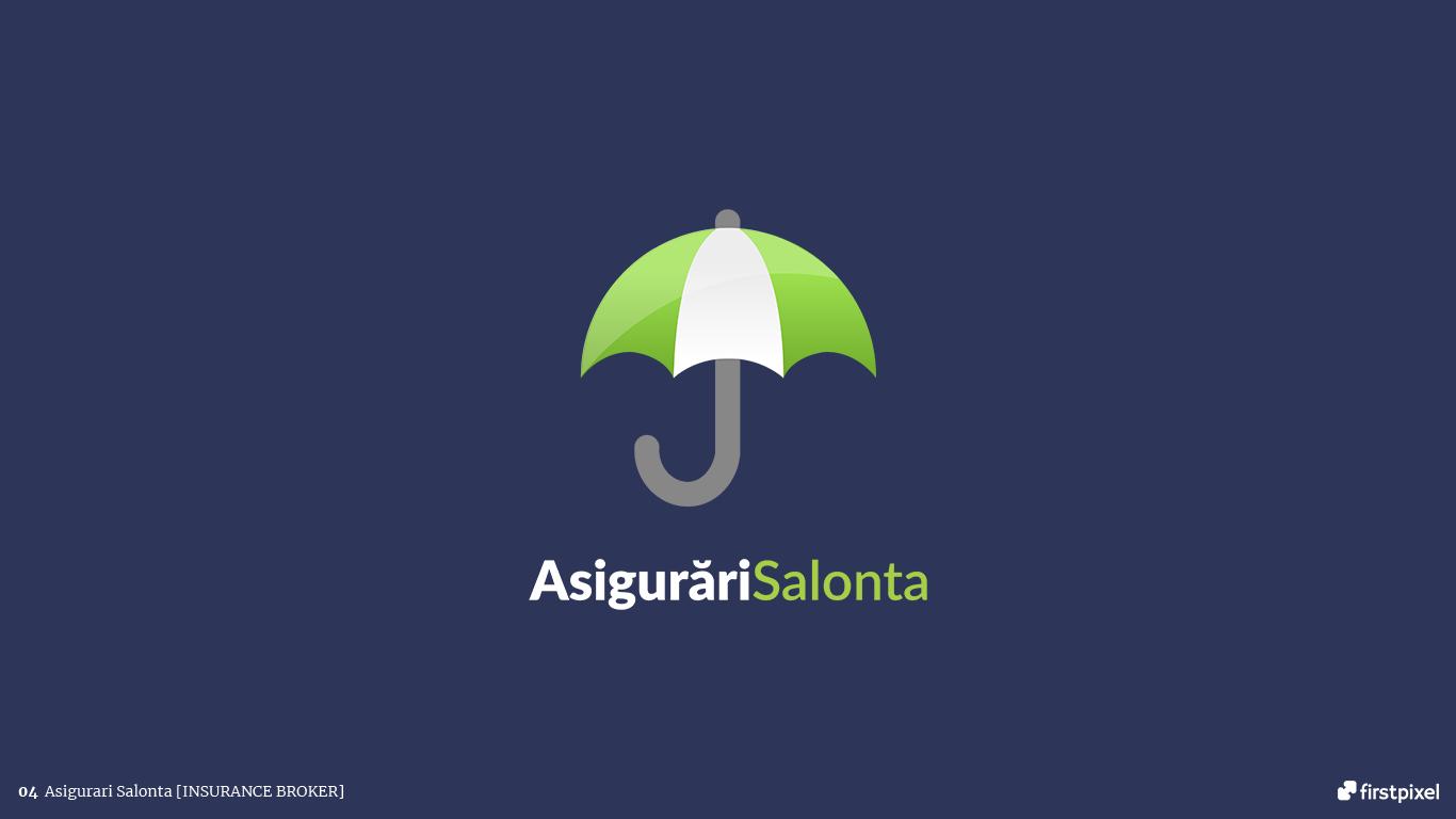 logo broker asigurari salonta