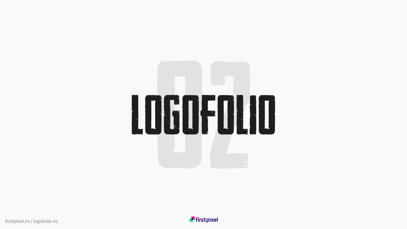 logofolio 02 headline