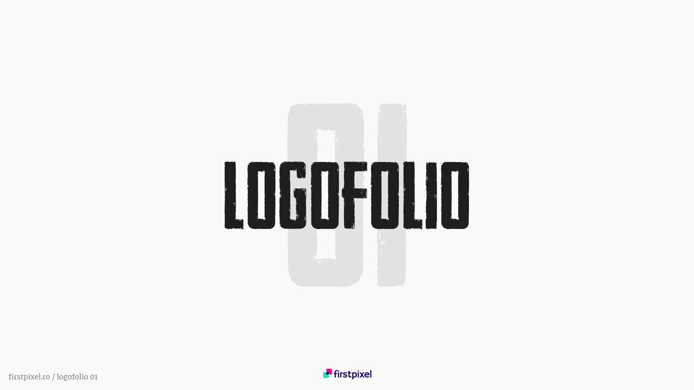 logofolio 01 headline