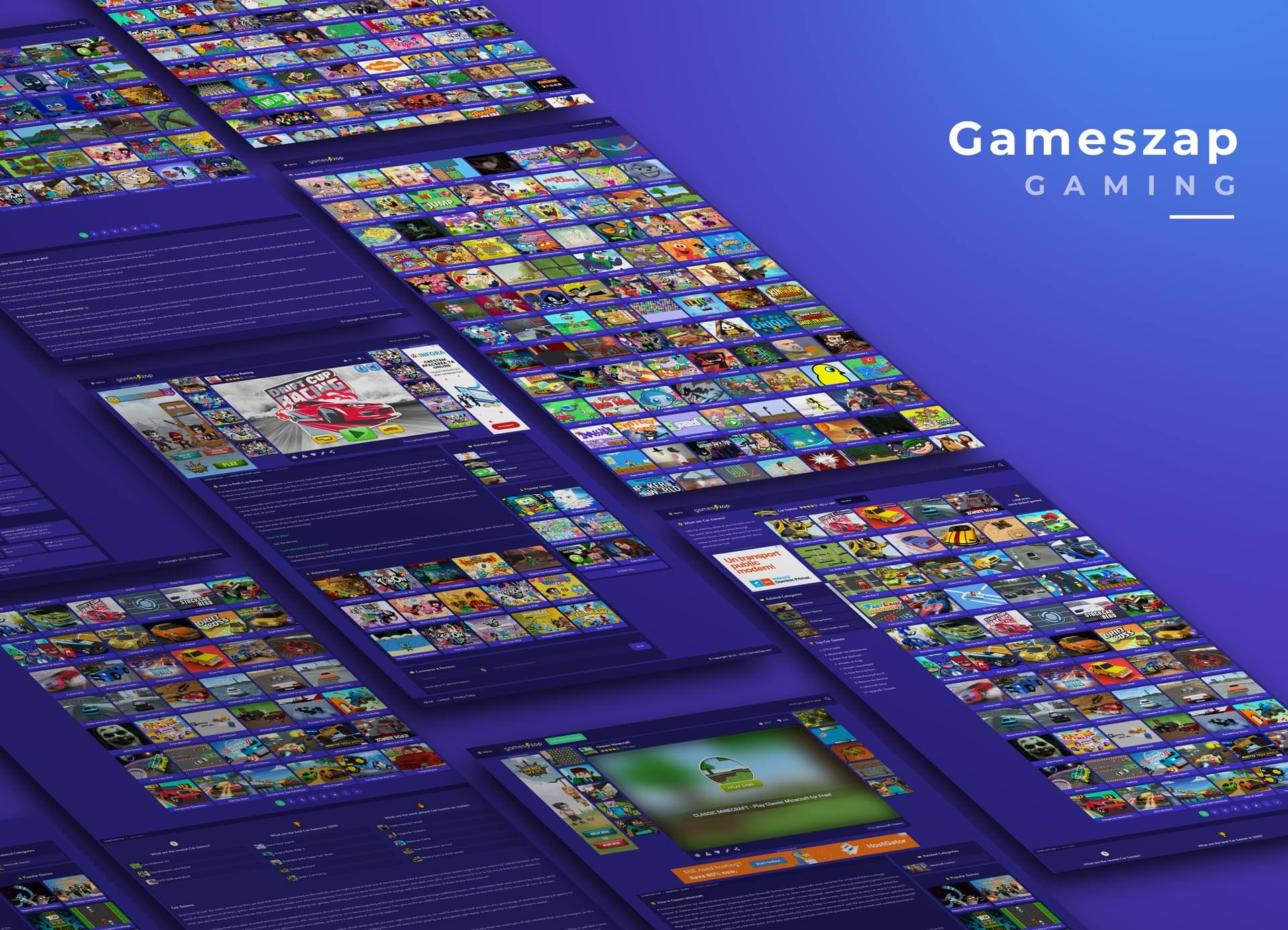 gameszap-online-gaming-site-full