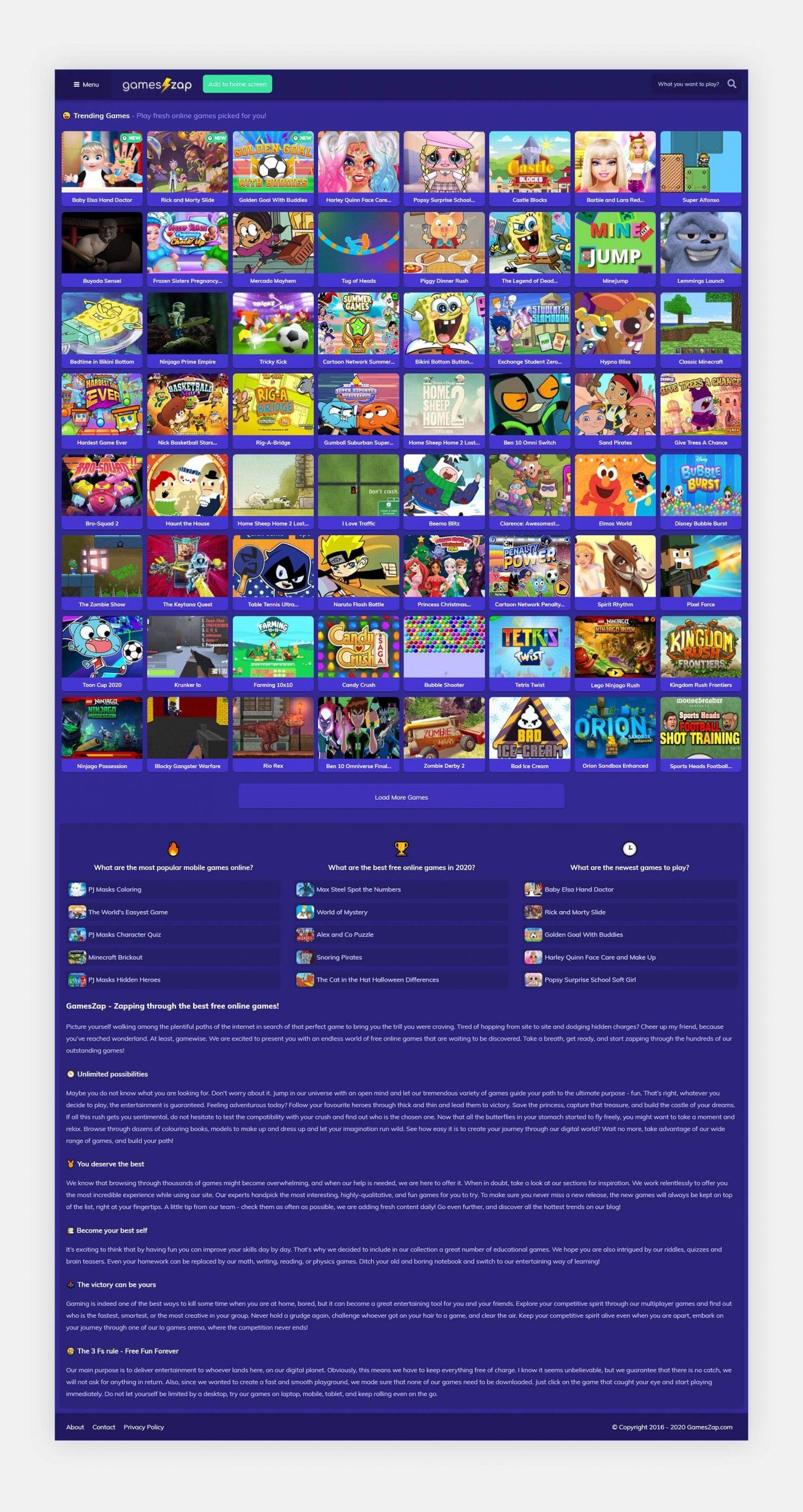 prezentare-site-full-gameszap