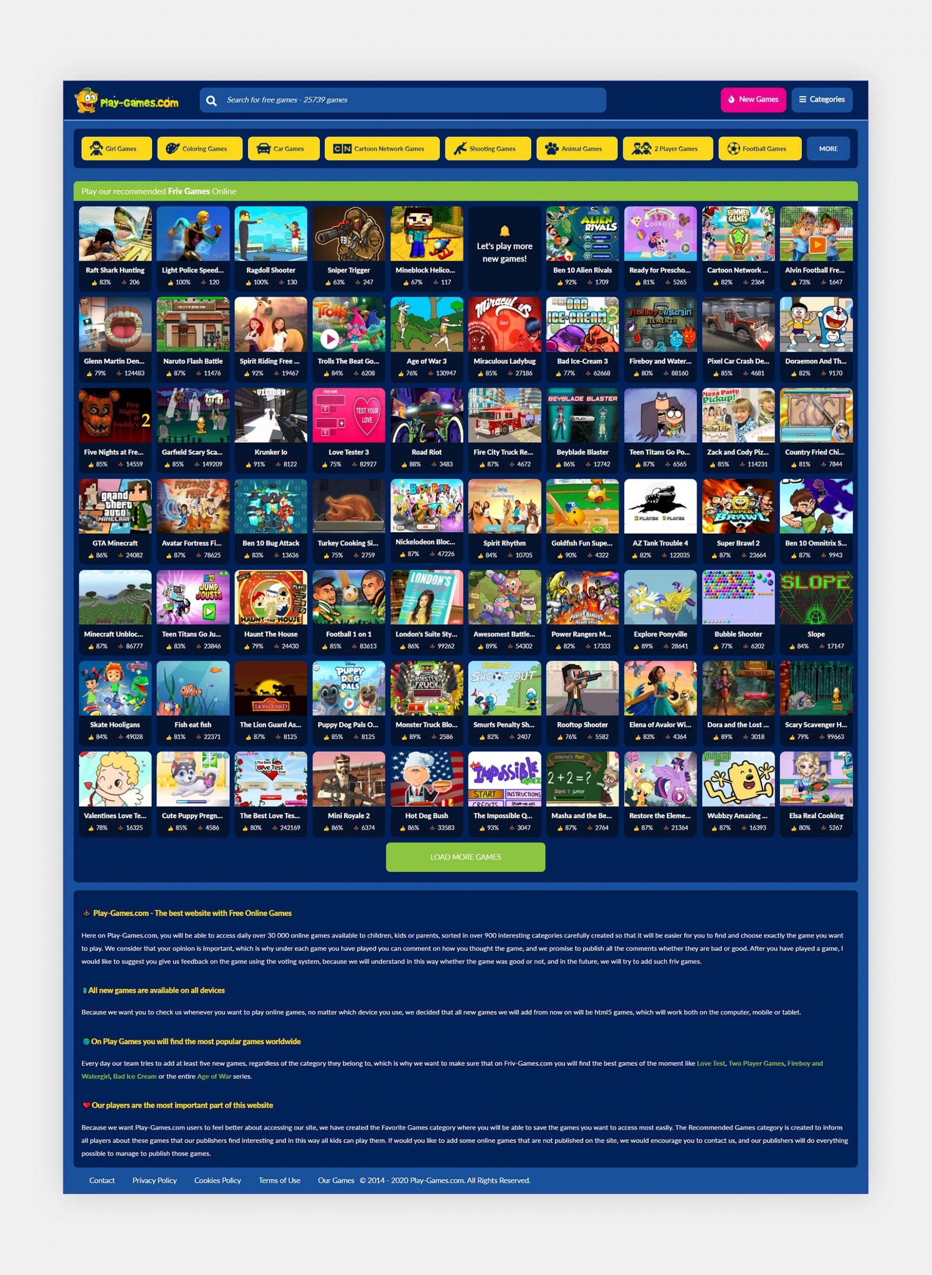prezentare-site-full-play-games