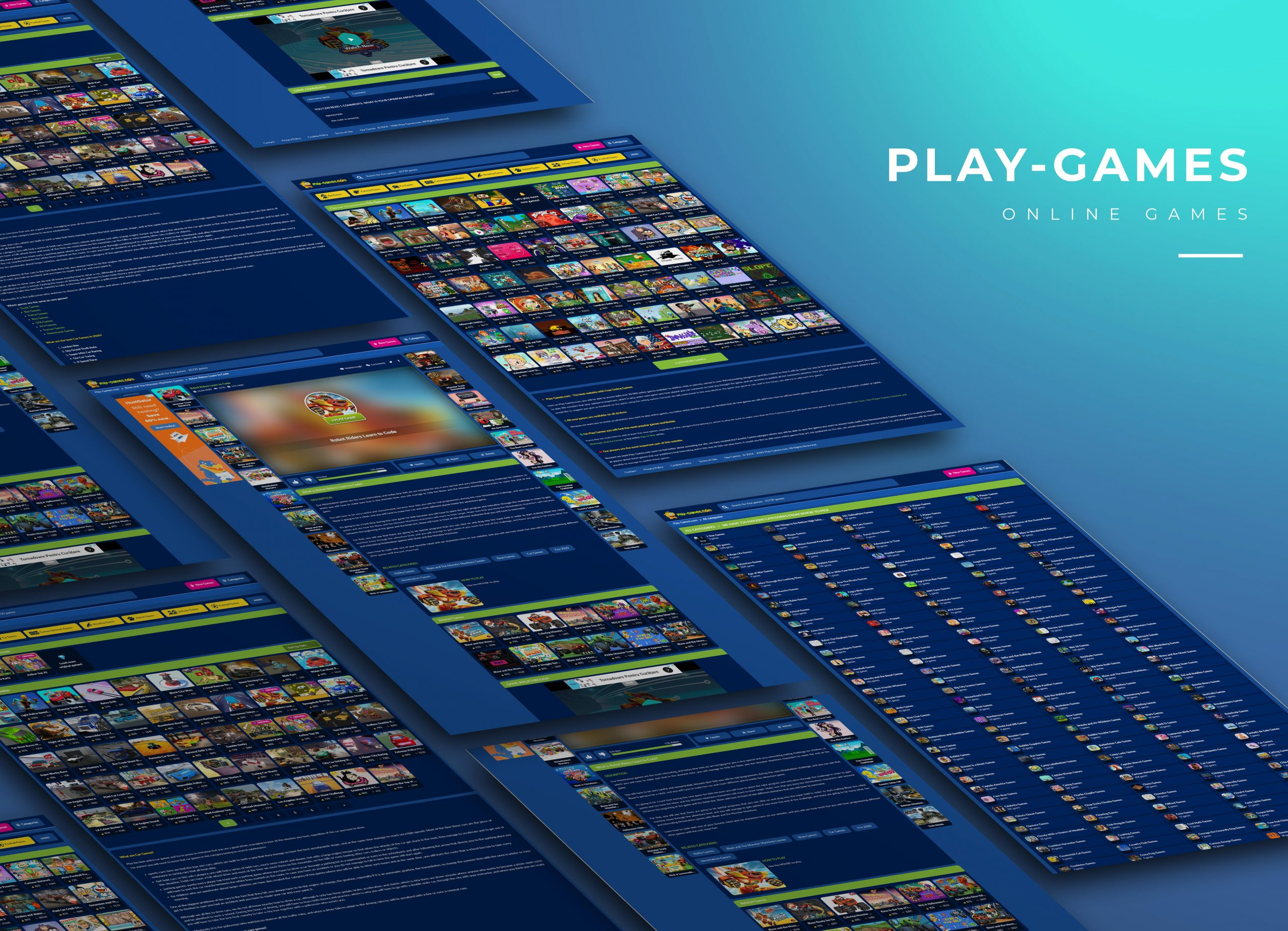 prezentare-site-full-play-games-toate-paginile