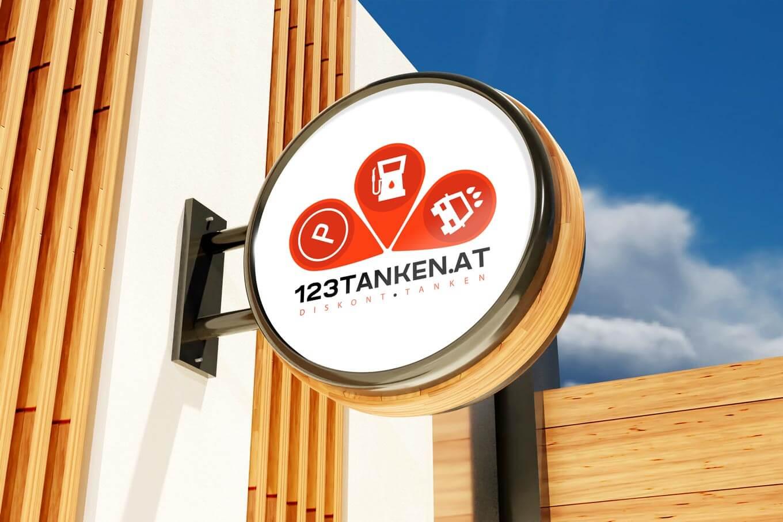 123tanken-design-sigla