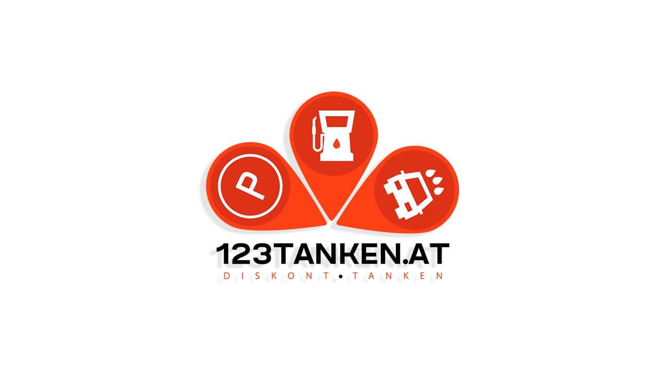 imagine-thumbnail-logo-firstpixel-123tanken