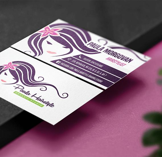 design-materiale-branding_1