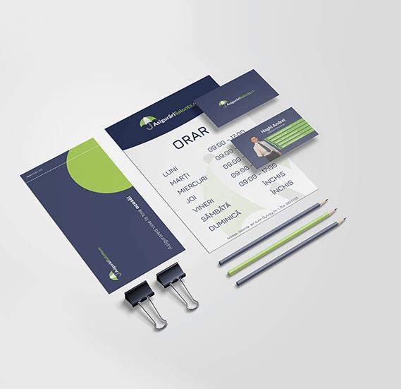design-materiale-branding_3