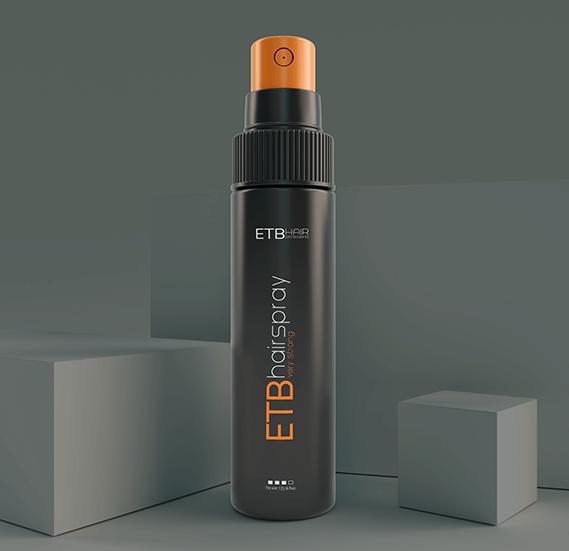 design-materiale-branding_5