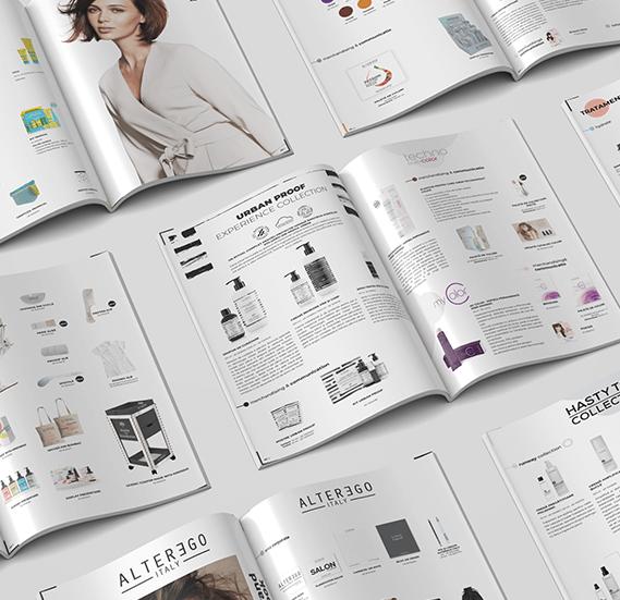 design-materiale-branding_7